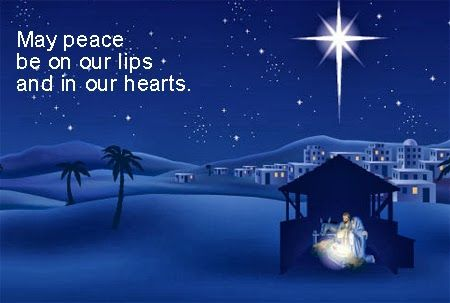 catholic christmas cards   Catholic Christmas Greetings ...