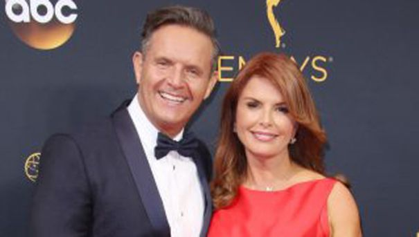 'Messiah': Netflix Orders Second Coming Of Jesus Drama Series From Mark Burnett & Roma Downey
