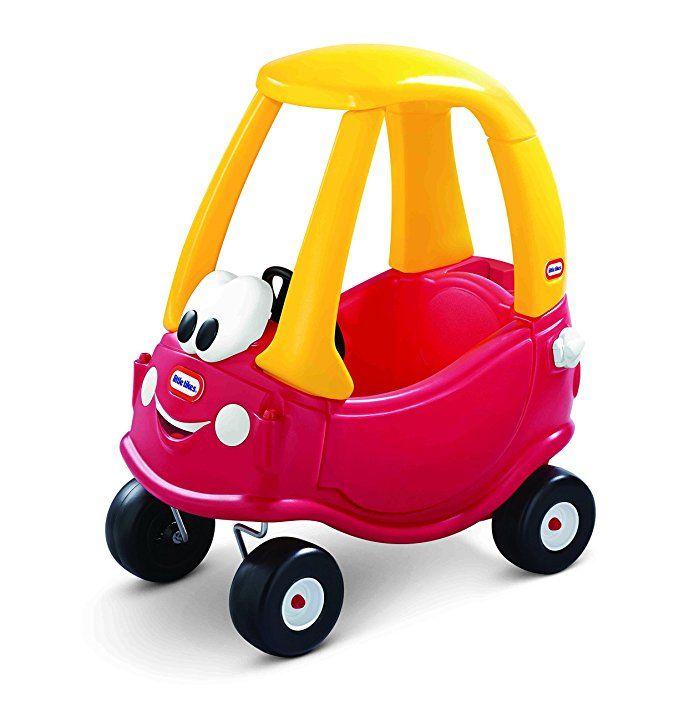 40+ Little tikes stroller car info