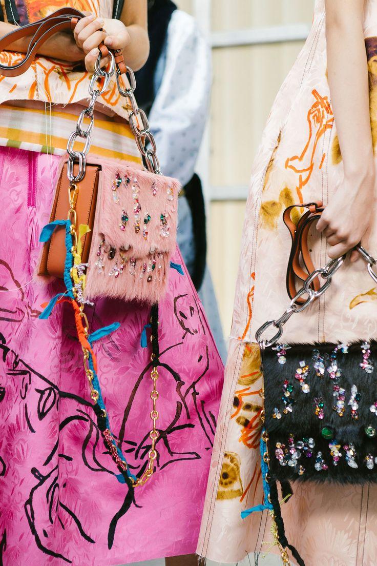 Mejores 138 imágenes de Fashion en Pinterest
