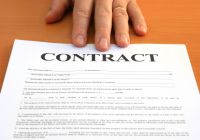 How To Land A Record Deal #hypebot
