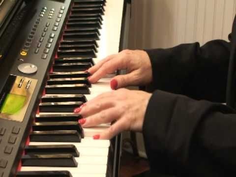 25 free Basic Singing Lessons http://rogerburnleyvoicestudio.com/
