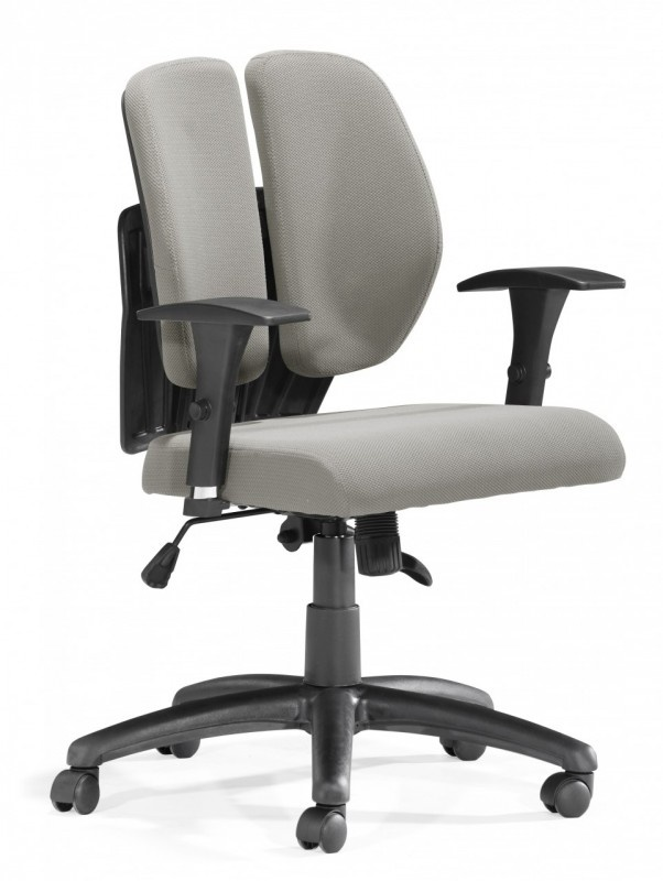 OfficeFurnitureBiz- Your Source For Office Chairs - Aqua Office Chair Black Mesh, $331.67 (http://www.officefurniturebiz.com/aqua-office-chair-black-mesh/)