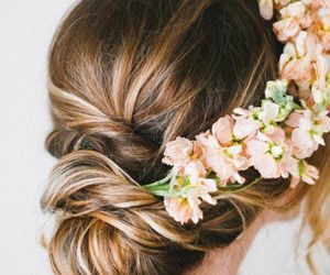 5 Fresh Wedding Floral Trends