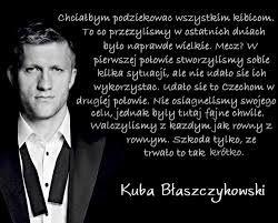 Resultado de imagem para blaszczykowski