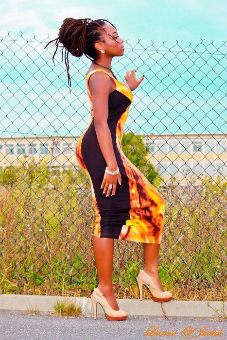 181 best images about curvy black women on pinterest