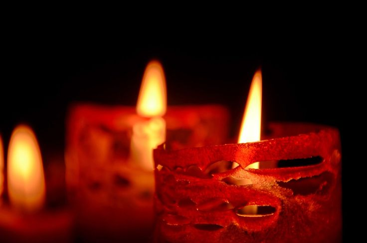 velas, llamas, fuego, cera, lúgubre, oscuridad, 1701311449