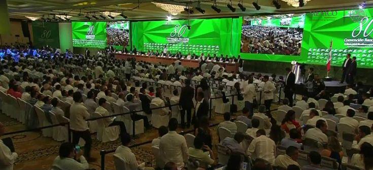Sin importar qué partido político llegue a la Presidencia el próximo año, el sector apoyará como parte de las instituciones financieras del país, dice la ABM.