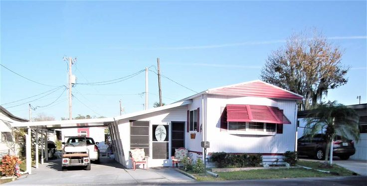 Pittsburg Ca Mobile Homes For Sale