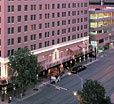 AUSTIN Hotels - InterContinental Hotels & Resorts STEPHEN F. AUSTIN Hotel in AUSTIN