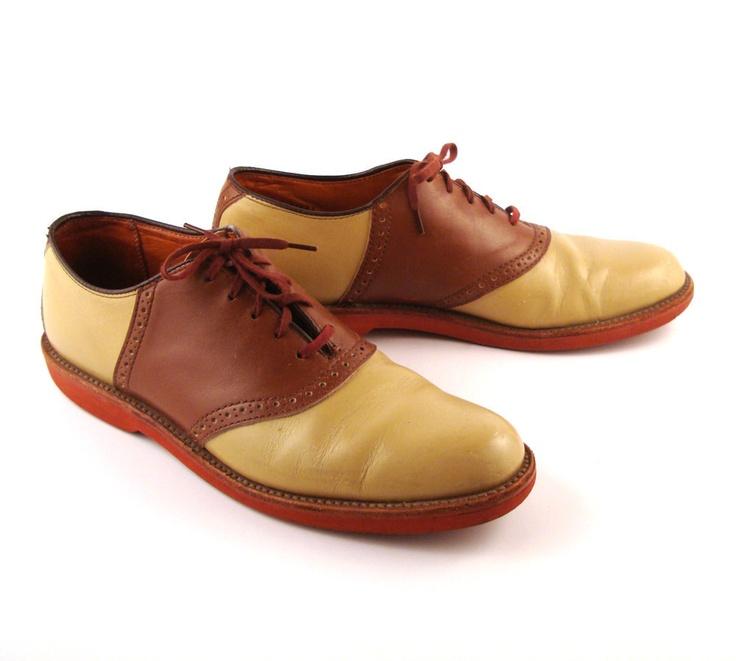 Seattle Dress Shoes Soles