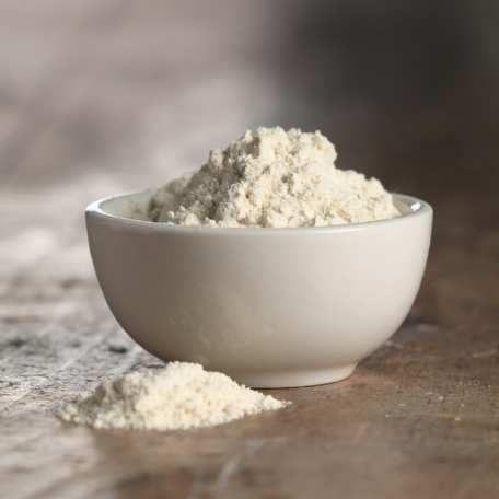 .9 ounce vital wheat gluten