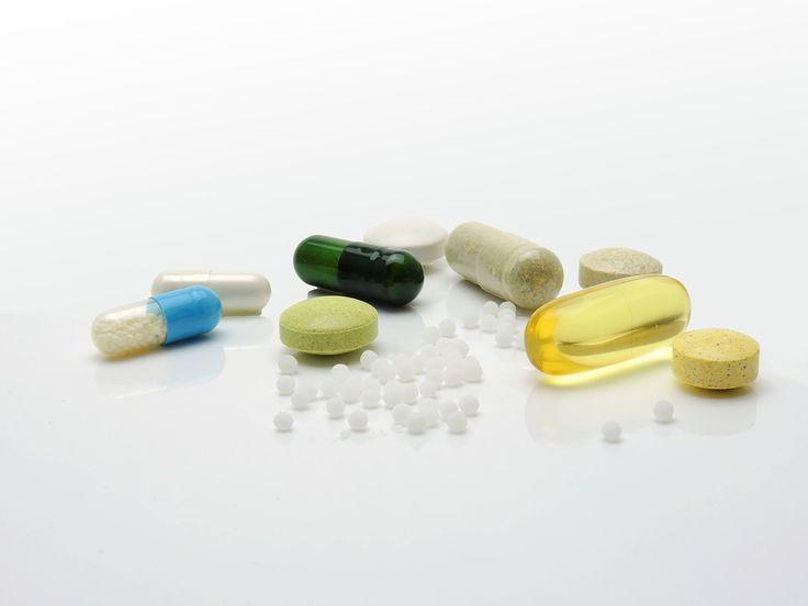 Co je interakce léčiv a na co si dát pozor se dozvíte v naší další novince na http://www.pribalovy-letak.cz/souvisejici-clanky/87-interakce-leciv