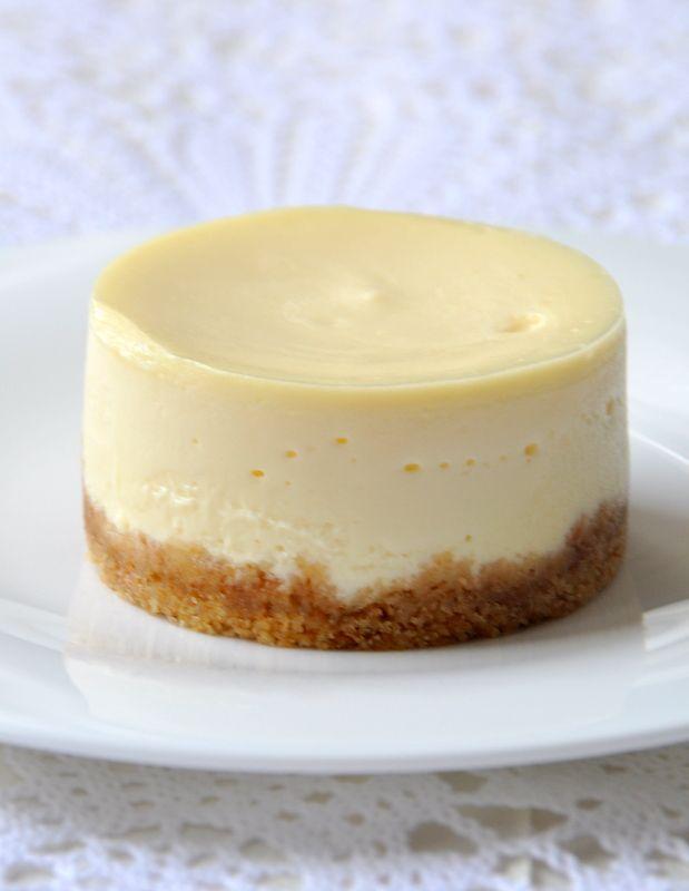 17 meilleures id es propos de recettes de cheesecake. Black Bedroom Furniture Sets. Home Design Ideas