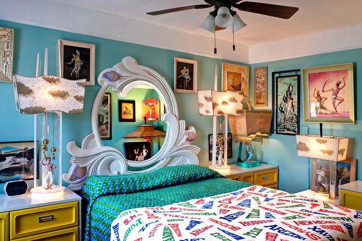Pinterest Vintage Bedroom Decor Ideas