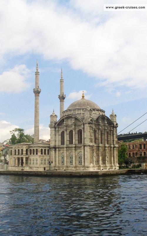 #İstanbul #besthospitality  Turkey