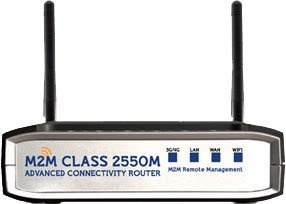 NationalPhone.net » DataJack – 2550M Mobile Broadband Router  Features: Business Class Professional Mobile Broadband Router Connect up to 256 Wi-Fi enabled devices at once Internal and external antenna systems GPS capable AT Commands, 128 Bit Encryption, SSH and DMZ zones