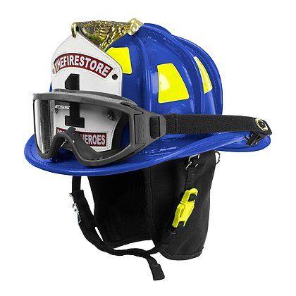 Blue Fire Helmet Tetrahedrons Best Helmet - Fire helmet decalsexclusive reflective helmet tetrahedron