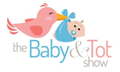 Baby & Tot Show 2015 Comes Back to The Tradex This October