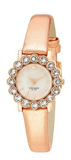 Rosamaria G Frangini | High Jewellery Watches | ColorDesire Blush |