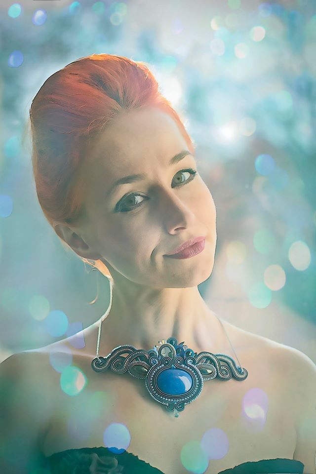 https://www.facebook.com/multanka/photos/pb.1354712798000947.-2207520000.1428427091./1624705234335034/?type=3  #sutasz #soutache #jewelry
