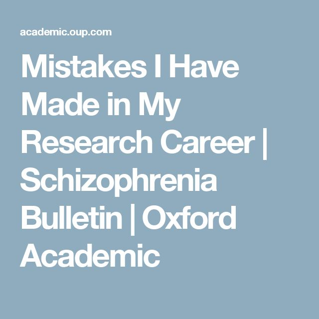 40 best Failure images on Pinterest Learning, Productivity and - whelan security officer sample resume