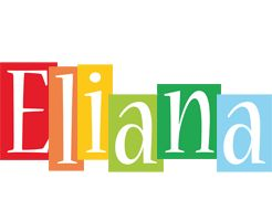 """ELIANA (1) GENDER: Feminine USAGE: Italian, Spanish, Portuguese PRONOUNCED: e-LYAH-nah (Italian)   [key] Meaning & History Italian, Spanish and Portuguese form of ÉLIANE (Probably from Aeliana, the feminine form of the Roman name Aelianus, which was derived from the Roman family name AELIUS (""""sun""""). This was the name of an early saint and martyr.)"""