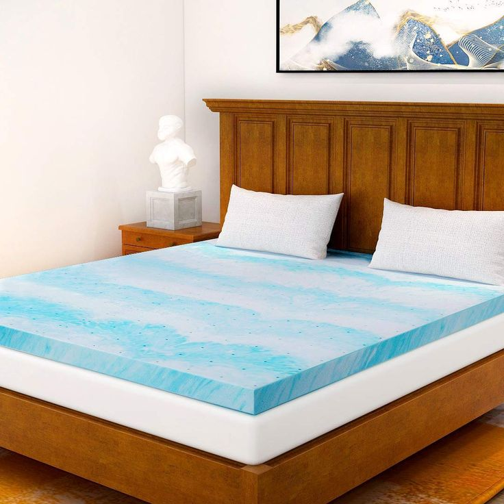 Tp S Best Of The Week 10 Of Space And Privacy Tiny Partments Foam Mattress Topper Memory Foam Mattress Topper Mattress Topper