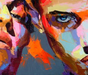 palette-knife-oil-painting-2