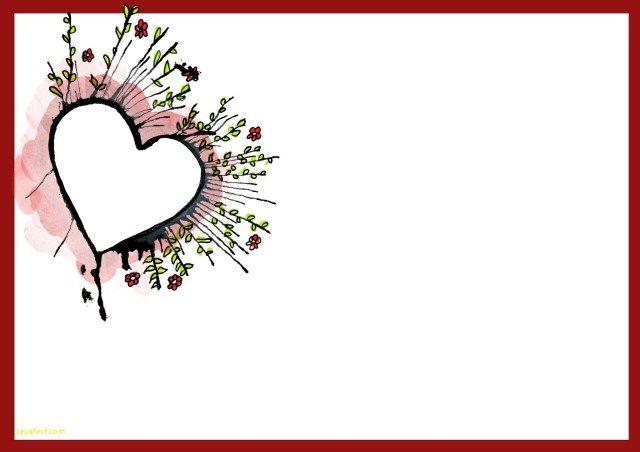Download Elegant Wedding Invitation Card Template For Free Wedding Invitation Cards Elegant Invitations Wedding Invitation Card Template
