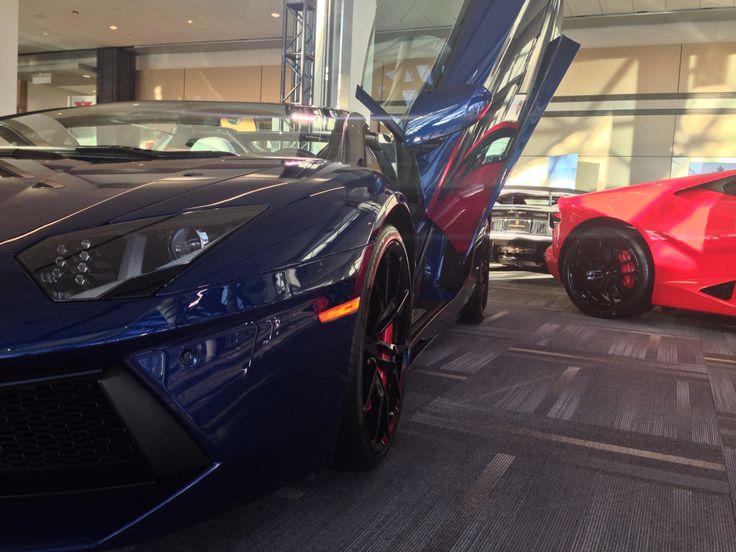 Lamborghini game is pretty strong. #aventador #sv #hurracan #lamborghini