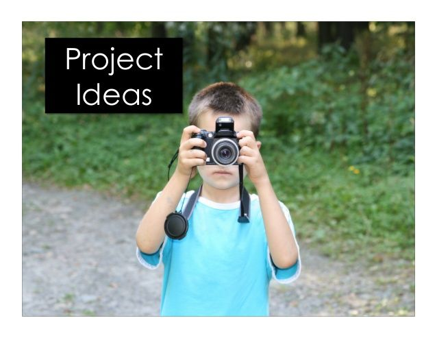 Use TinyTap for photo projects - import photos into a digital scrapbook with YOUR narration!