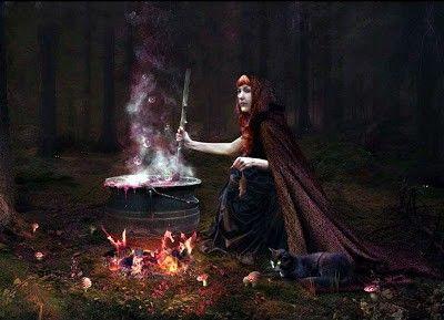 O Druidismo, como sabemos, é a crença do antigo povo Celta, por sua vez o Xamânismo é uma das crenças mais antigas. Quem pelo menos uma...