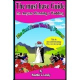 The Best Damn Wedding Planner - Black & White Edition: The Must Have Guide For Anyone Planning A Wedding (Paperback)By Heather J. Lovely