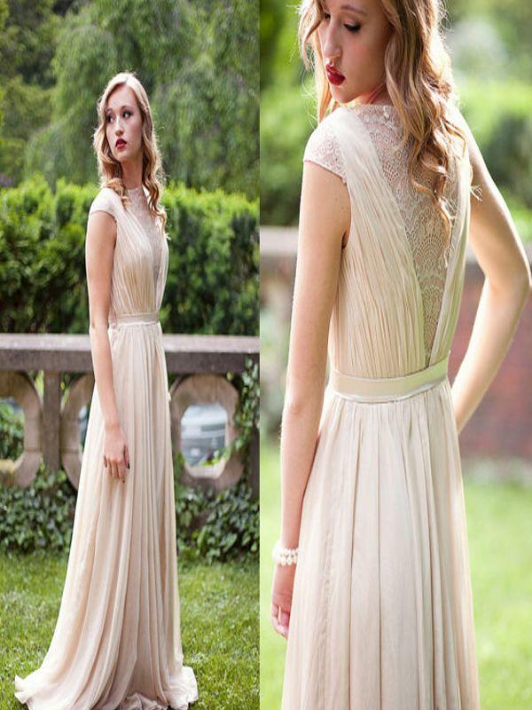 Customize Prom Dresses Online 88