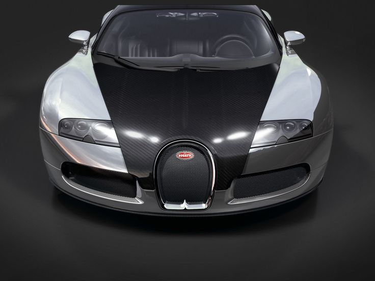 Free Desktop Backgrounds For Bugatti Veyron   Bugatti Veyron Category