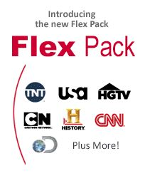 We offer DISH Network deals, retailer special offers – incentives #dish #tv #chicago http://credit-loan.nef2.com/we-offer-dish-network-deals-retailer-special-offers-incentives-dish-tv-chicago/  # Customer Reviews Introducing the new Flex Pack channel package. Here is how it works: It comes with 50+ popular channels, including: TNT, USA, HGTV, Cartoon Network, History, CNN, Discovery, plus many more. It includes the first Channel Pack of your choice. You can then add different Channel Packs…
