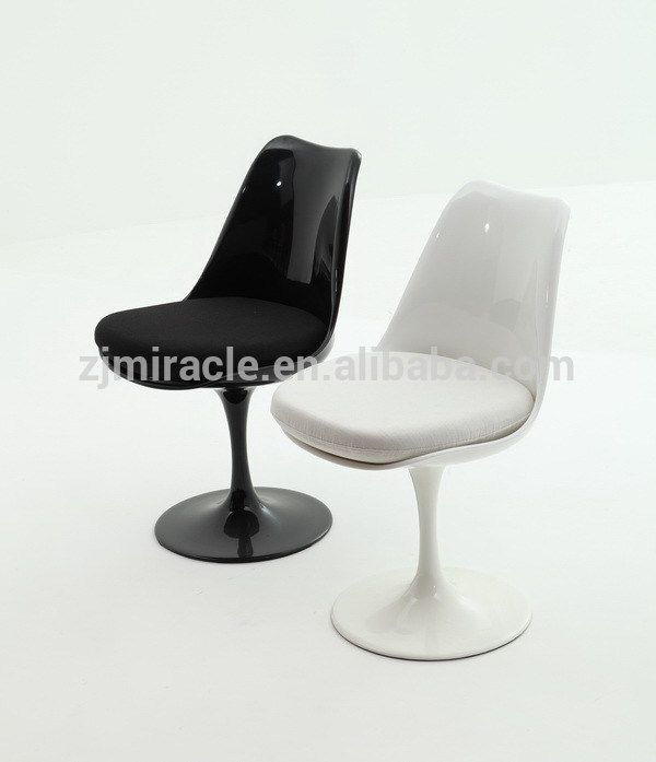 Economic new products office chairs back support