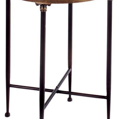 20 Cool Black Accent Table Inspirational