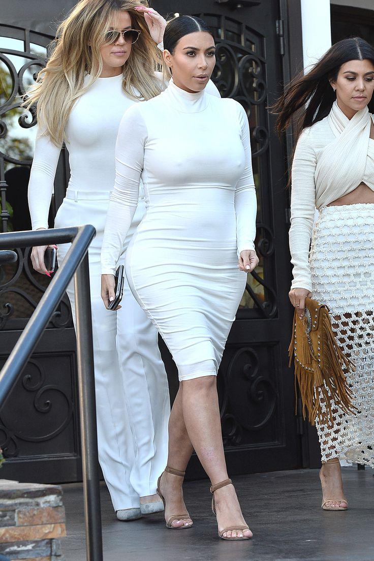 17 Best ideas about White Turtleneck Dress on Pinterest - Caftans ...