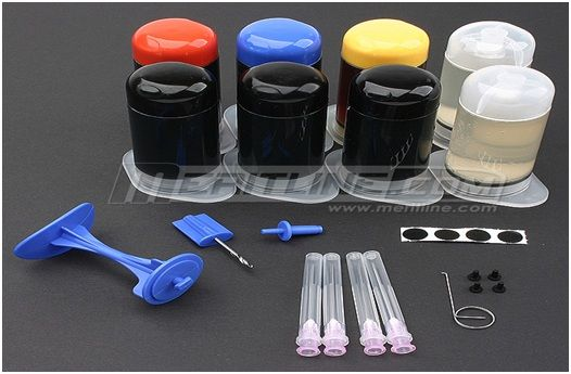 #Re-Inks.com supplies an assortment of ink #cartridges, ink refill kits, compatible cartridges, and toner cartridges, compatible or #recycled cartridges and more, all designed to give you the best printing results, for all your office and home needs See More: https://shop.re-inks.com/inkjet.asp.