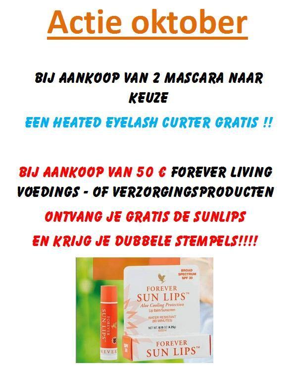 wellness en schoonheidsinstituut GEEF JE LEVEN WEER ZIN ! zandstraat 7 9032 Wondelgem 0486/912779