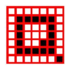Bits download 2 vista 64 pack windows service free