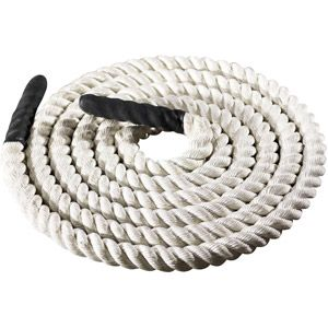 Golds Gym Extreme 20 Training Rope...look @Marika Kaeti P Phillips  they have it a butt load cheaper at the walmart website! PRETTTTTYYYY PLEEEAASSSSSSSSEEEE!