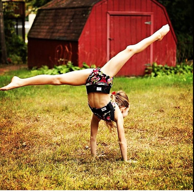 Gianna Sage Gianna Sage Pinterest Dance Photography