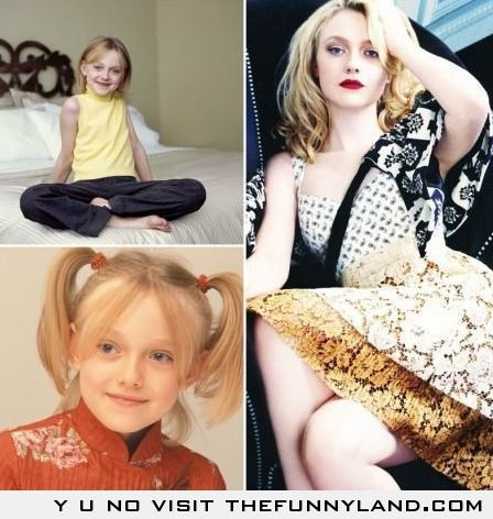 Stages of Puberty Explained in Pictures - WebMD