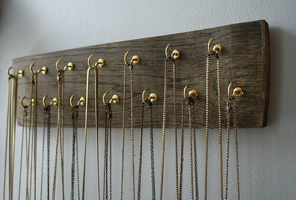 DIY necklaceholder03