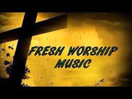 2018 - TOP 10 NIGERIAN GOSPEL MUSIC BEST WORSHIP SONGS INSPIRATIONAL