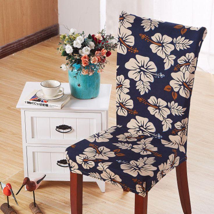 Las 25 mejores ideas sobre fundas para sillas de oficina - Funda silla escritorio ...