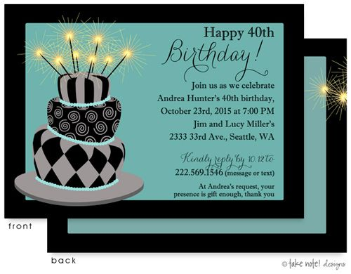 new yearu0027s crazy cake holiday invitation find this pin and more on birthday party invitations